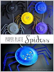 11-halloween-crafts