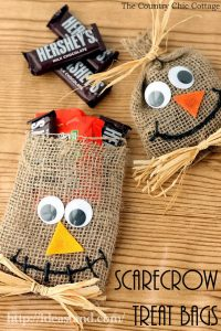 12-diy-scarecrow-ideas-for-kids-to-have-fun