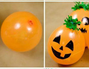 18-halloween-crafts2