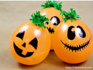 18-halloween-crafts3
