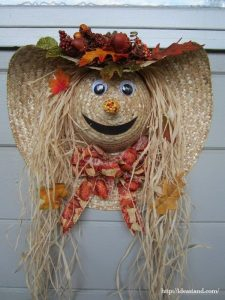 4-diy-scarecrow-ideas-for-kids-to-have-fun