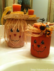 4-mason-jar-crafts-for-halloween