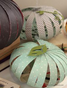 5-halloween-crafts1