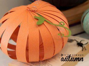 5-halloween-crafts2