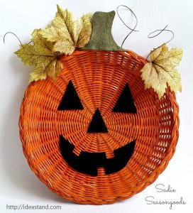 7-diy-halloween-decoration-ideas1