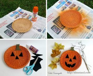 7-diy-halloween-decoration-ideas2