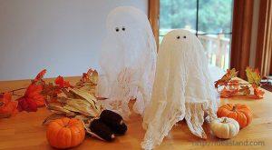 7-halloween-crafts1