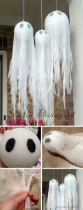 8-diy-halloween-decoration-ideas