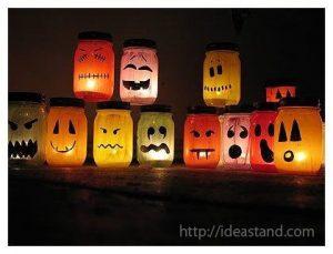 8-halloween-crafts