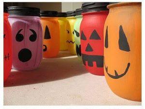 8-halloween-crafts3