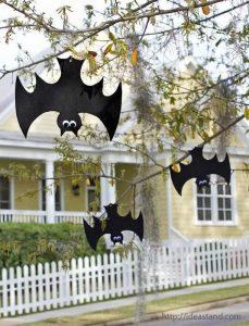 9-halloween-crafts1