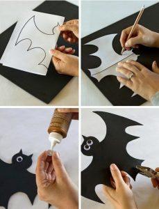 9-halloween-crafts2
