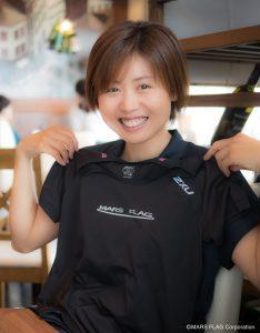 yukakohata_profile01