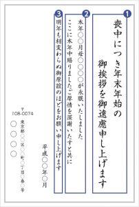 index_img_01