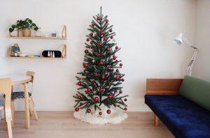 tree1-300x300