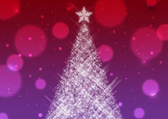 クリスマスツリーを北欧スタイルにおしゃれに飾るテクニック