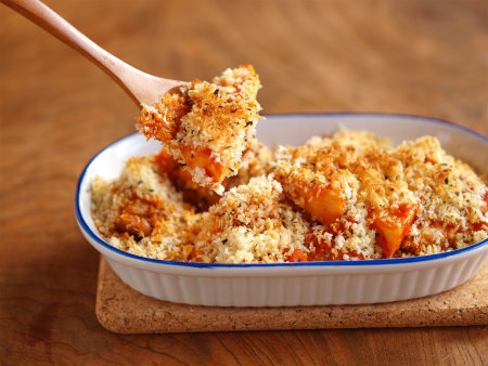 たけのこの煮物から洋風レシピやお肉を使ったメイン料理までおすすめ11選