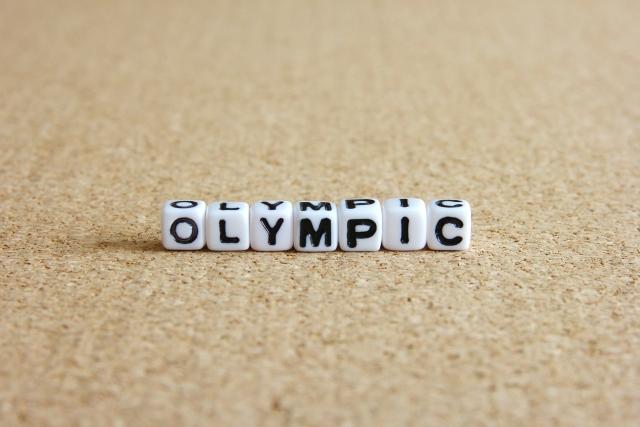 東京オリンピック体操の注目選手は?会場やチケット値段や日程は?