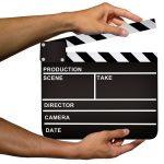 [愛唄]映画はグリーンの実話?主題歌や挿入歌 上映期間はいつまで?