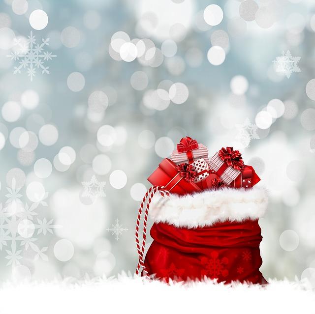 【スタバ】2018クリスマスのイチゴフラペ販売期間やカロリー!