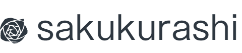 sakukurashi